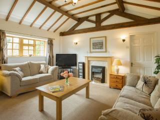 Shepherds Cottage located in Bridlington, East Riding Of Yorkshire