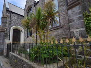 8 Torwood Gables located in Torquay, Devon