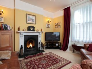 Lavender Cottage located in Sutton Poyntz, Dorset, Weymouth