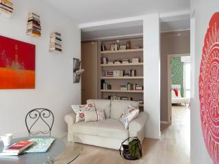 Milan Central Station Apartment - Apartments Milan