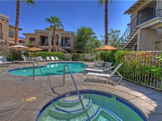 Casitas Las Rosas (Q1306)-Walk to Shops & Restaurants-2nd Floor, La Quinta