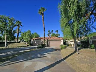 Complete Remodel! Close to Pool-Palm Valley CC (VS984), Palm Desert