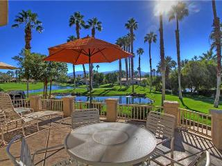 Platinum Membership! Great Views!-Palm Valley CC (VV285), Palm Desert