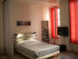 appartement, Toulon