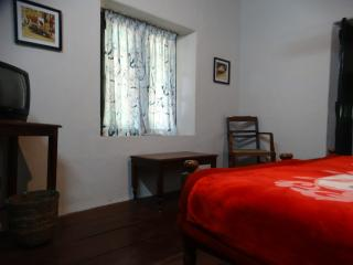 Munnar Plantation Cottage for small groups