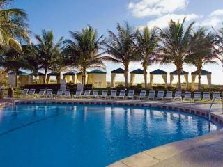 Marriott's Ocean Point-This resort is SOLD OUT!, West Palm Beach