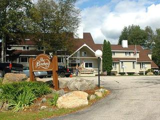 Timeshare week for rent in March, Waterville Valley