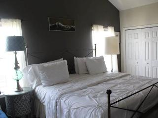 Master Bedroom available, Jersey City