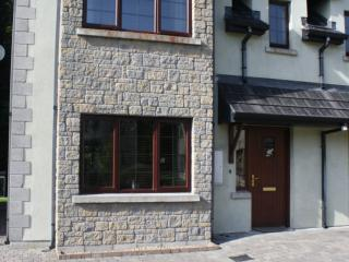 Self Catering 3 Bedroom House - Lough Rynn, Mohill