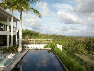 Bungalow 180 Featured in Coastal Living Magazine, Isla de Vieques