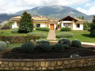 Country House, Piedimonte San Germano