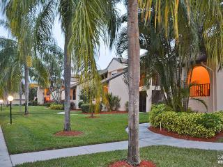 Beautiful condo in a location perfect for the outdoor enthusiast!, Fort Myers
