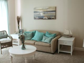 Furnished Luxury Condo Near the Clearwater Beach