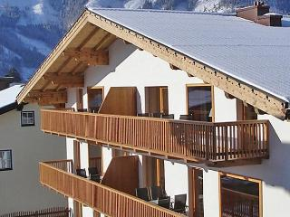 Haus Sonne, Zell am See