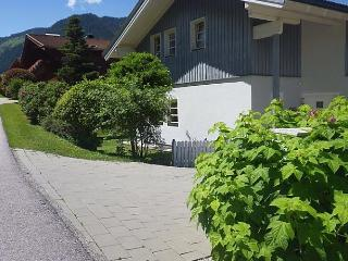 Haus Guy, Zell am See
