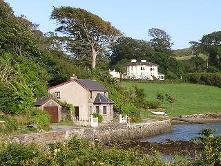 The Gate Lodge, Skibbereen