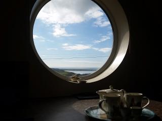 Seaview Self Catering, Chickerell
