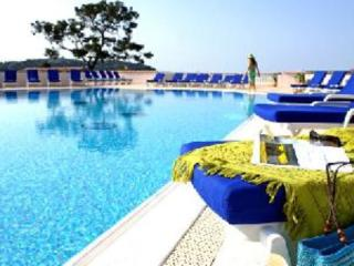 Residential flat with fantastic sea view, Villefranche-sur-Mer