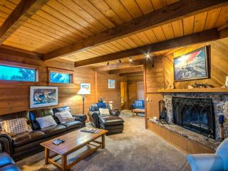 Breathtaking Views, Discounted Lifts and Skis, Steamboat Springs