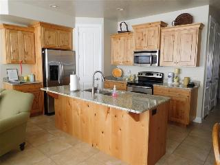 Wilderness Acres Vacation Rental in St George Utah, Washington
