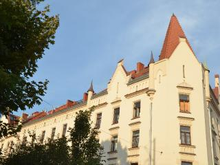 3BR - New! Great Old Town Location!, Krakow