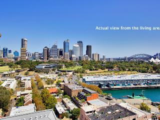 Amazing Penthouse in Potts Point!, Sidney