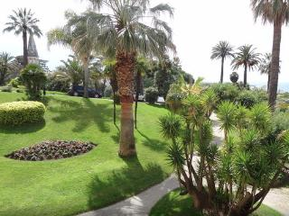 Cannes 240 m2 luxury secure, sea view ,  4 bedrooms