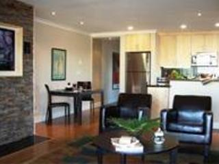 GORGEOUS AND FURNISHED 2 BEDROOM CONDO IN SAN FRANCISCO, San Francisco