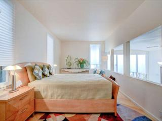 Clean and Vibrant 1 Bedroom Apartment in Lower Haight, San Francisco