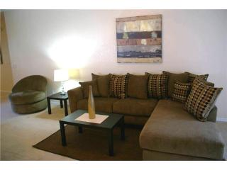 Orlando - Deluxe Vacation Rental - 10 G -  4 BR, Clermont