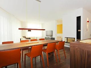 Suite02-07, Flims