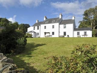 Pennymore House & Cottage, Inveraray