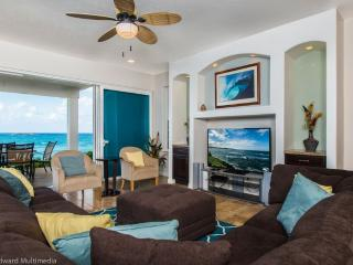 White Hibiscus House-Special $280/nt now till Nov., Laie