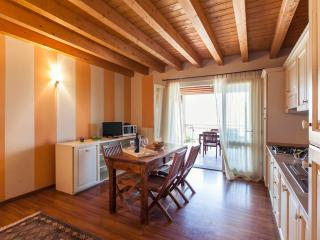 Agriturismo Podere L'Agave - One bedroom apartment, San Vincenzo