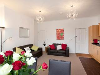 Flat with2 ensuite double bedrooms  West Bridgford