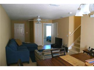 Orlando - Deluxe Vacation Rental - 8 G -  3 BR, Kissimmee