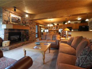 Dulany 306, Steamboat Springs