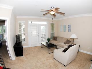 Furnished Apartments in Houston Medical Center