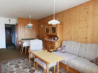 Haus Point, Zell am See