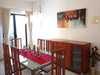 Holiday apartment in Saint Julians, Saint Julian's