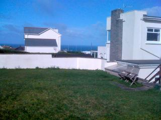 Self Catering  Holliday home, Sennen Cove