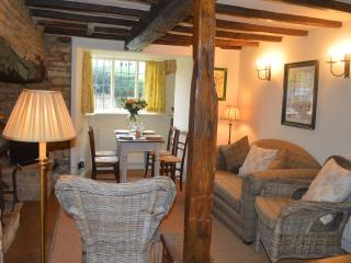 Cosy Cottage, Bourton-on-the-Water