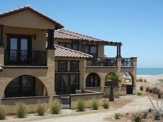 Condo 32-2 Your Golf Side Paradise!, San Felipe
