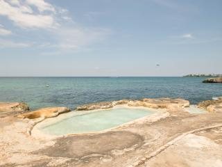 Sting Ray Beach Studio, Negril