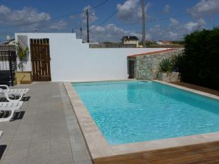 Silvercoast Apartments - Tulip, Peniche