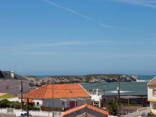 Surf Peniche Sea View