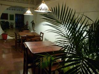 Room for rent In the center of Leon- Casa Nica.