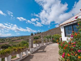 Cottage in Teror GC0082
