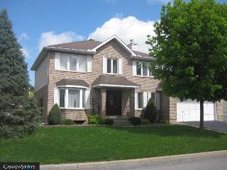 Fully Furnished 6 Bedrooms 4 Bathrooms, Gatineau