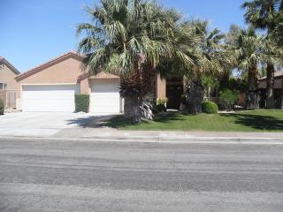 Palm Springs Private Pool, Spa, 4 Bedrooms, Rancho Cucamonga